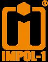 IMPOL-1 - Programowanie PLC